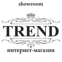 Фотография анкеты Светланы Морозовой ВКонтакте