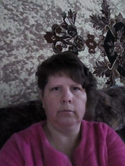 Наташа, 40, Kamyshin
