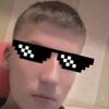 Andrei Half-Life
