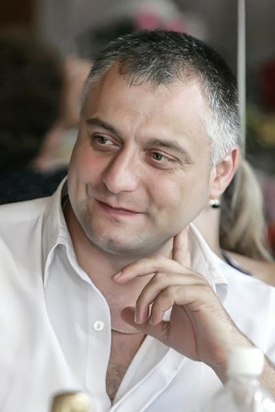 Станислав, 42, Slantsy