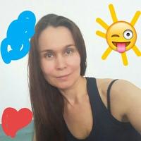 Зубко Наталья