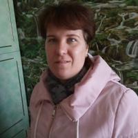 Ашихмина Наталья