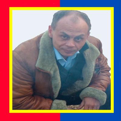 Олег, 46, Shingak-Kul'