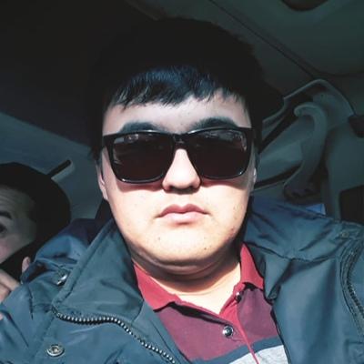 Абдразақ, 30, Turkestan