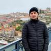 Vadim Muniz