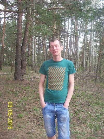 Леонид, 35, Dimitrovgrad