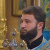 Sergey Buvaylik