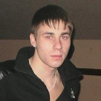 Sergey Borovikov