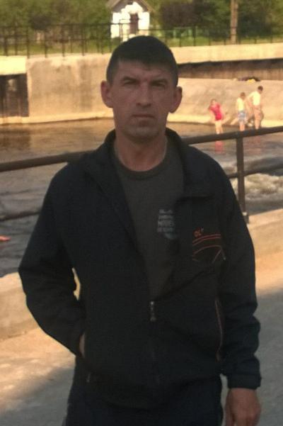 Андрей, 49, Gusev