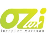 Фотография Ozi Lux ВКонтакте