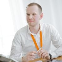 Фотография профиля Никиты Нупрейчика ВКонтакте