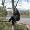Летунов Александр