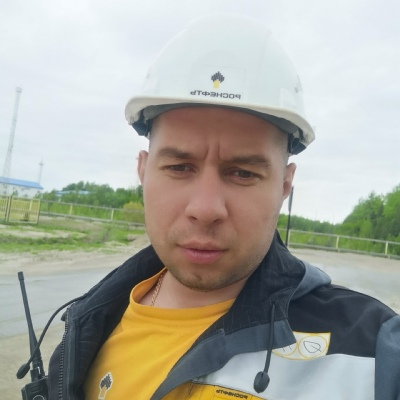 Александр, 30, Nyagan