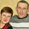 Слободянюк Андрій-Та-Валентина