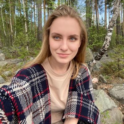 Надежда касьянова работа моделью великий новгород