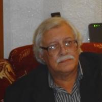 Шилов Сергей