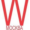 WhatWhen - Интересная Москва