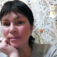 Сиразеева Раиска (Андреева)