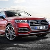 American|German|Japan - Cars™