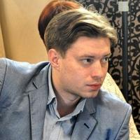 Алексей Каминский   Кемерово