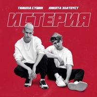 Тимофей Сушин | Губкинский