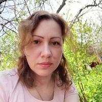 Быстрицкая Наталья