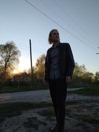 Nikita  Mironov