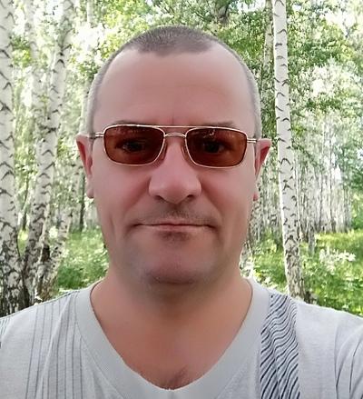 Дмитрий, 45, Sterlitamak