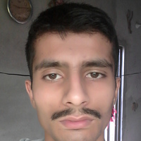Ammar Basharat