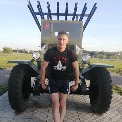 Дмитрий, 26, Белово, Кемеровская, Россия