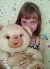 Филонова Марта