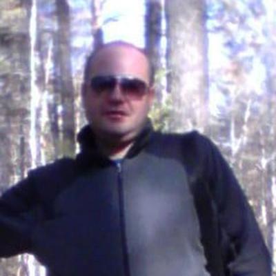 Денис, 37, Иркутск, Иркутская, Россия