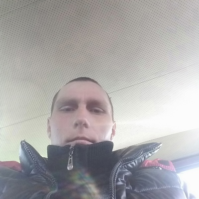 Андрей, 30, Koshurnikovo