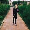 Daniil Stoyanov