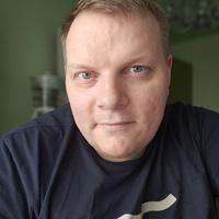 Евгений Пантелейкин