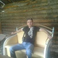 Димов Владимир