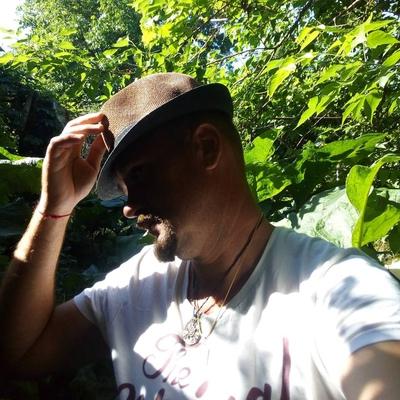 Евгений, 41, Kropotkin