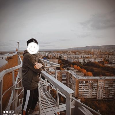 Иван Кондорев