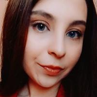 Фотография анкеты Татьяны Крапивиной ВКонтакте