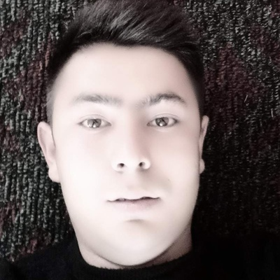 Joniy Xuligan
