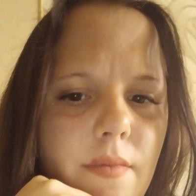 Светлана, 25, Sysert'