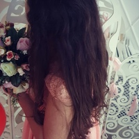Личная фотография Юлии Ефановой