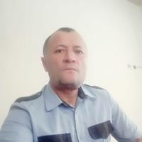 Строительная-Бригада В-Москве