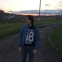 Dmitry  Shimlykh