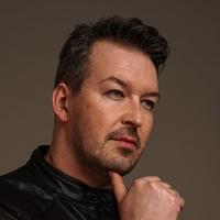 Фотография профиля Филиппа Беликова ВКонтакте
