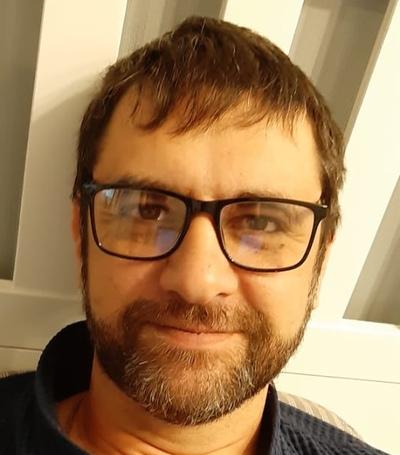 Mihail, 46, Rostov-na-Donu