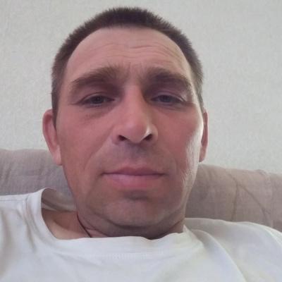 Гена, 35, Novosibirsk