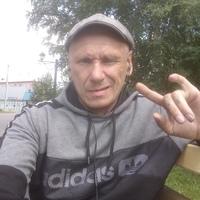 Виталий Бакс