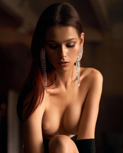 Ирина Теличева