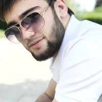 Руслан Русланов